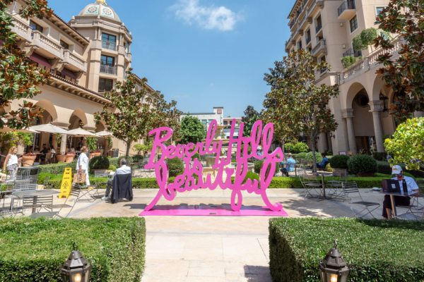 Beverly-Hills-Is-Beautiful-2019--1536x1037